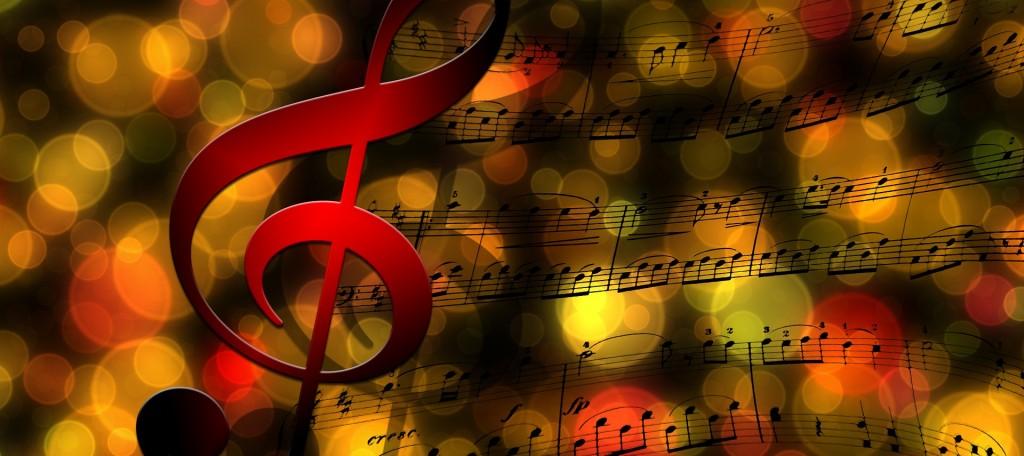 music-1521115_1920