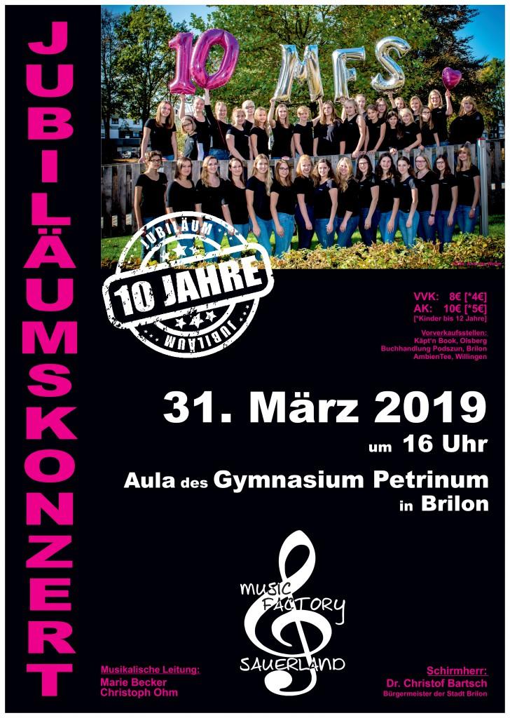 Plakat_Jubiläumskonzert_NEU_1